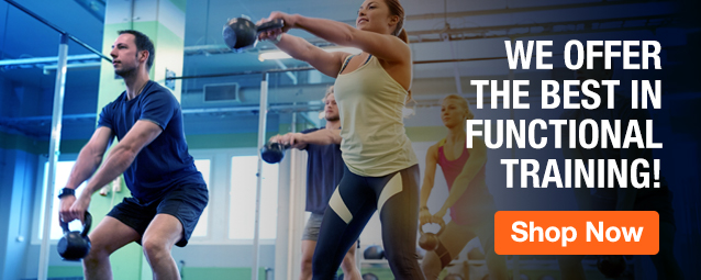 Half Page Ad – Functional Training Supplies – Click to View Page