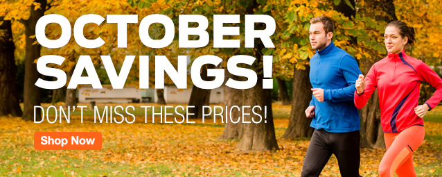 Half Page Ad – October Savings – Click to View Page