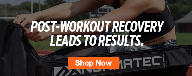 Half Page Ad – Help Your Members Recover Post-Workout with ELIVATE – Click to View Page