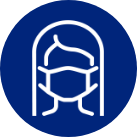 Member Safety Icon