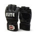 Elite MMA Cage Gloves