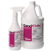 Ready-to-Use Disinfectant