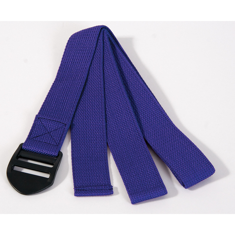 Aeromat Yoga Strap at ELIVATE™