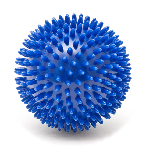 Aeromat Hand Massage Ball at ELIVATE™