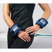 Adjustable Wrist Weights