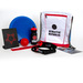 Athletic Republic Stability Training Kit