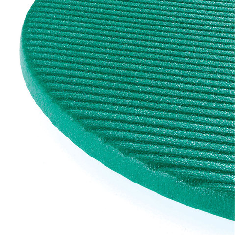 Airex Mats at ELIVATE™