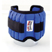 Weight Adjustable Ankle Weights