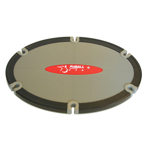 Buy a Deluxe Wobble Board at ELIVATE™