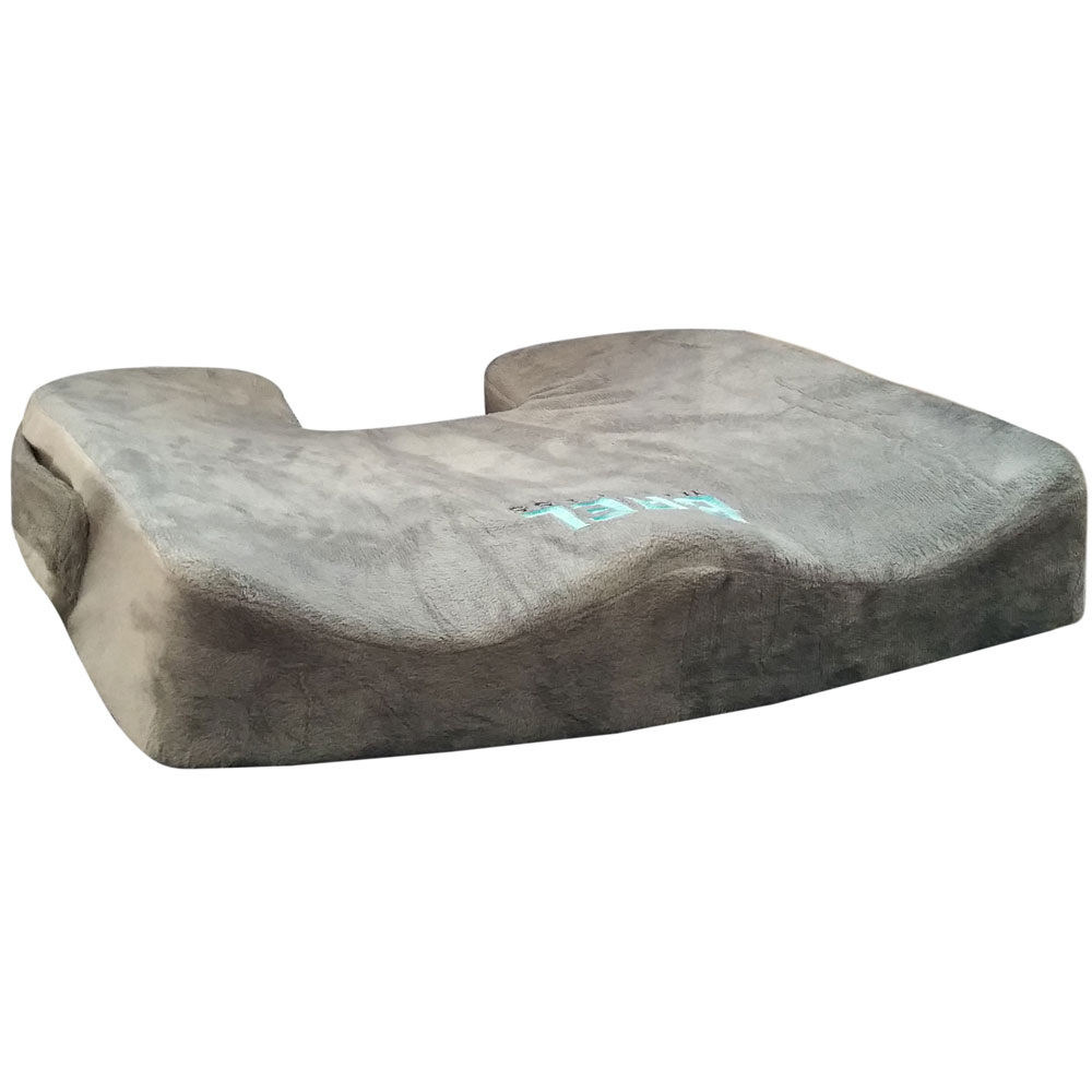BAEL WELLNESS Seat Cushion