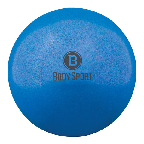 Body Sport Fusion Mini Fitness Ball at ELIVATE™