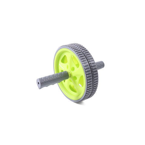 Body Sport Ab Wheel at Elivate