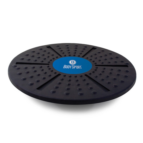 Body Fit Wobble Board at ELIVATE™
