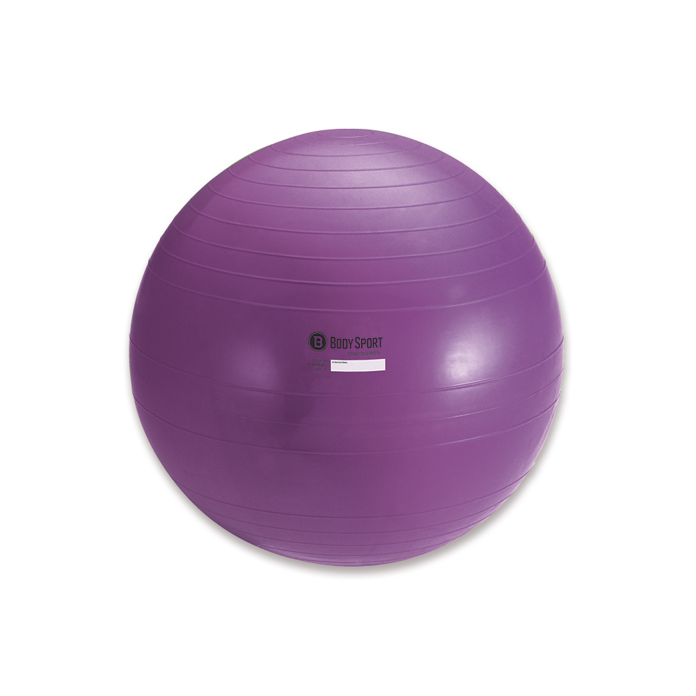 Body Sport Studio Series Fitness Balls