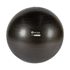 Body Sport Studio Series Charcoal Fitness Balls