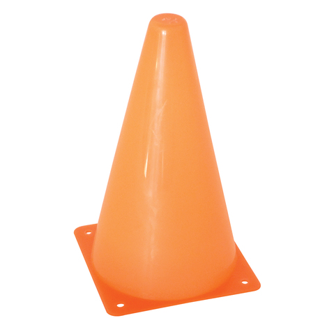Body Sport Game Cone at ELIVATE™