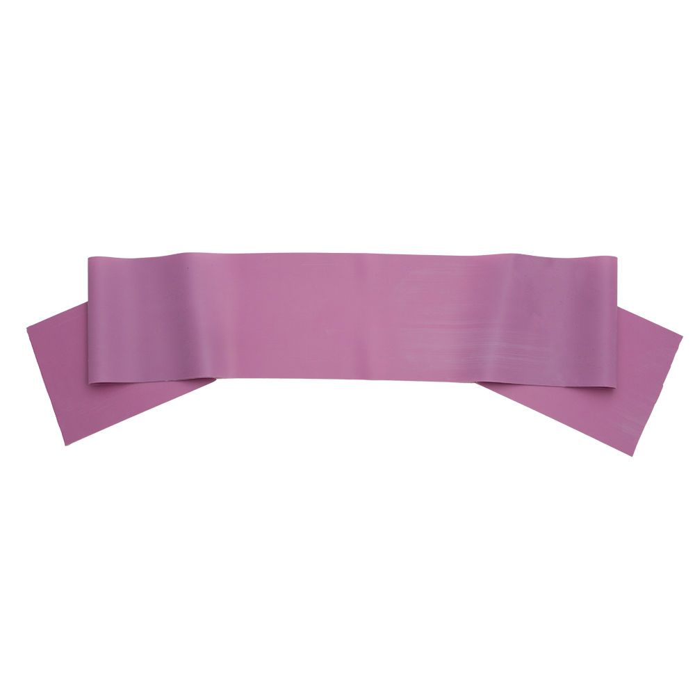 Body Sport Latex-Free Exercise Bands