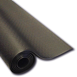 Treadmats at ELIVATE™