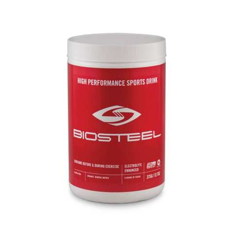 BioSteel High Performance Sports Mix & Other Pre-Workout Supplements at ELIVATE