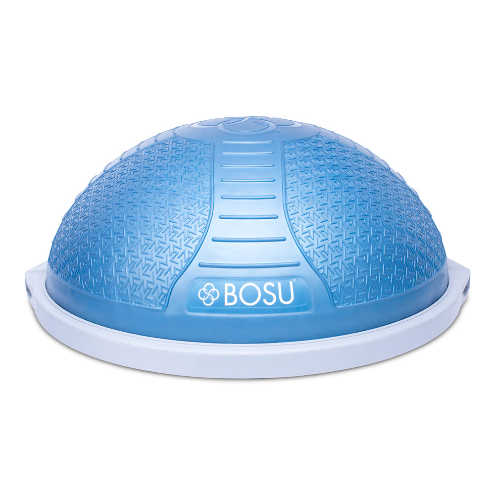 ELIVATE Featured Products - Bosu Pro Nex Gen - Click to Shop