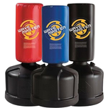 Shop for the Century Wavemaster Punching Bag at ELIVATE™