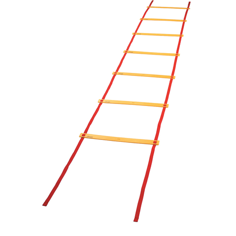 Champion Sports Economy Agility Ladder for Speed & Agility Training