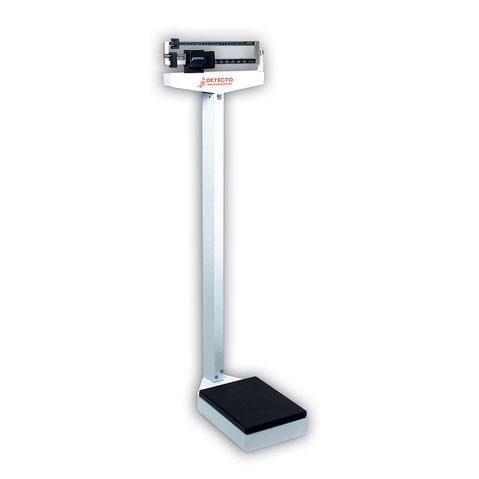 Find a Balance Beam Scale at ELIVATE™