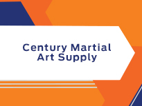 Century Martial Art Supply