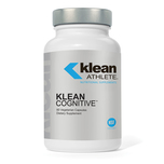 Klean Cognitive & More at ELIVATE™