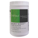 Right Whey Protein (30 Servings)