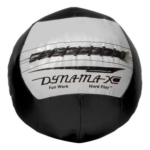 Mini Medicine Ball At ELIVATE™: High Velocity, Low Impact on Hands