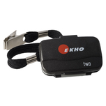 Find a Basic Pedometer like the EKHO TWO