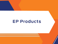 EP Products