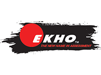 EKHO Heart Rate Monitors & More at ELIVATE