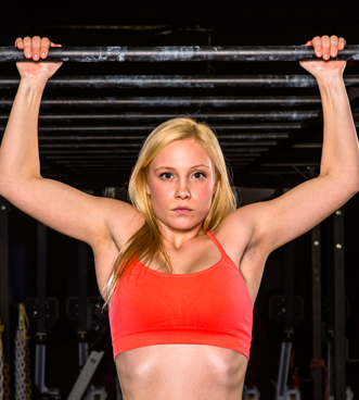 CrossFit Equipment for Creating Effective WODs