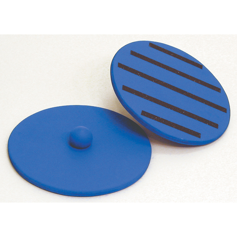 Advanced Ball Bottom Balance Board at ELIVATE™