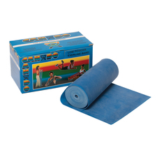 CanDo Latex Exercise Bands