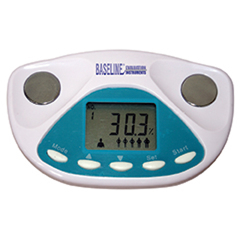 Device to Measure Body Fat