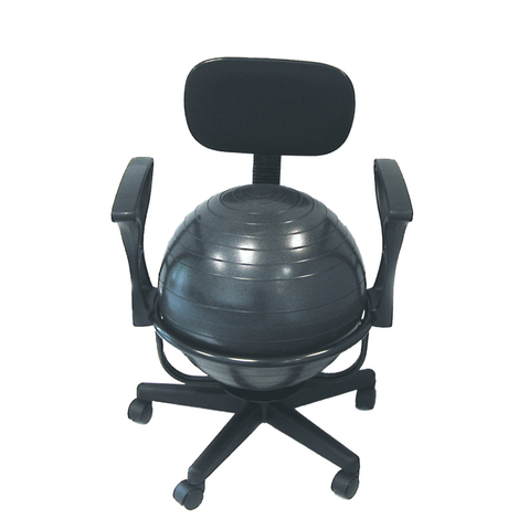 Shop for Fitness Ball Chairs Like the Cando