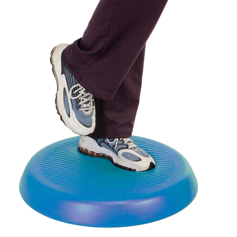 Low Impact Aerobic Pad at ELIVATE™