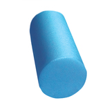 Cando Foam Roller Affordable Round Roller for Any Use