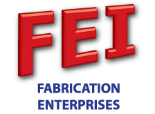 Fabrication Enterprises
