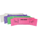 Exercise Band Retail Packs