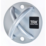 TRX Suspension Trainer Xmount Get a Navy SEAL Workout Right in Your Home