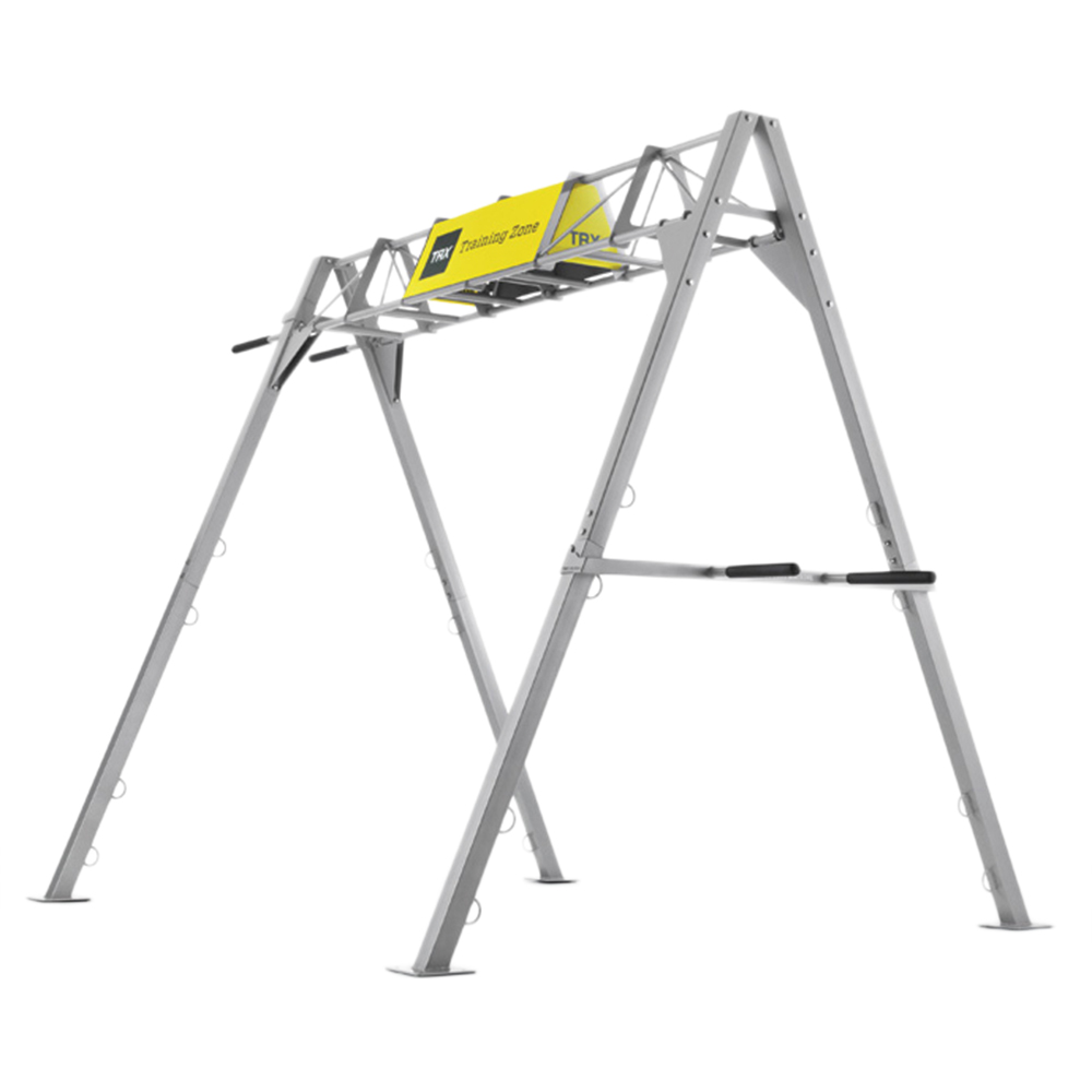 TRX S Suspension Frame