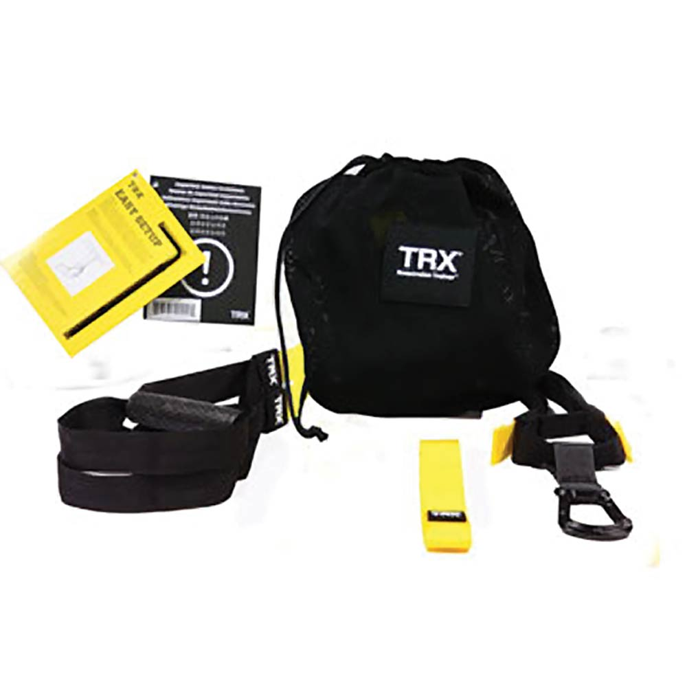 TRX TRX Suspension Commercial Training Kit