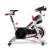 s11.9 Carbon Drive Indoor Cycle