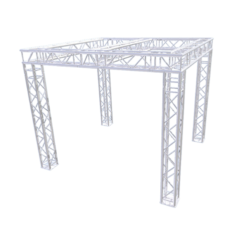 Rip: 60 Horizontal Truss at ELIVATE™