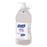 PURELL Instant Hand Sanitizer at ELIVATE™