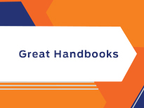 Great Handbooks